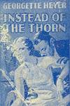 insteadofthethorn2