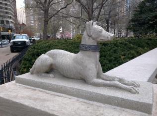 Rittenhouse Hound