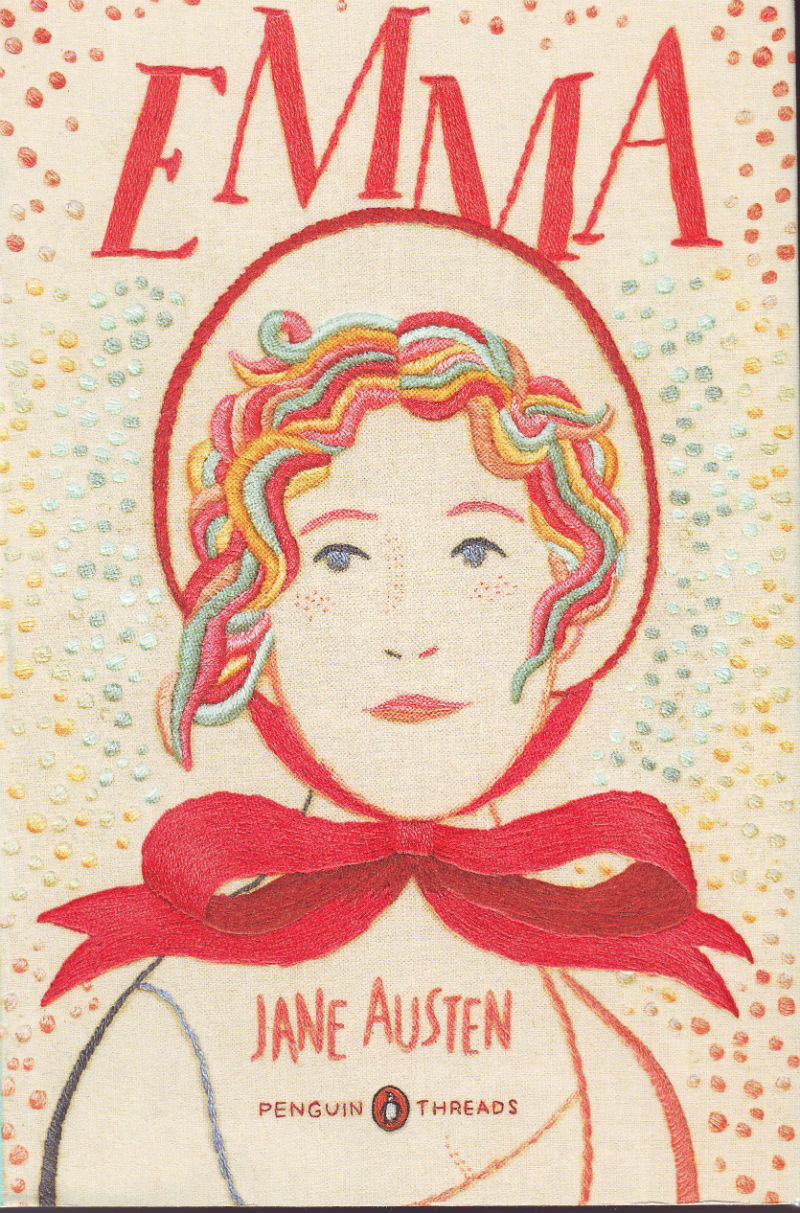 feminism in jane austen essay Free essay: feminist undertones in 'pride and prejudice' introduction jane austen authored the novel 'pride and prejudice' in 1813, a period in the social.