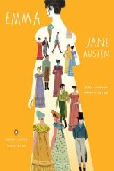 Emma 200th Anniversary Penguin Classics Edition