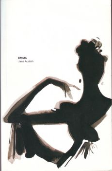 This is a reprint of the Dent Everyman's edition, with a cover illustration by David Downton, part of a set of Austen's novels commissioned by the Daily Telegraph. These editions were given away in the UK during ITV's Jane Austen Season in 2007.